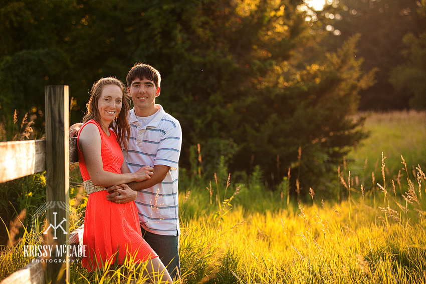sioux city single parent personals Sign up for free to find a farmer, rancher, cowboy, cowgirl or animal lover here at farmersonlycom, an online dating site meant for down to earth folks only.