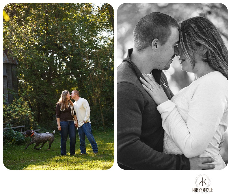 ranchweddingengagement._0001
