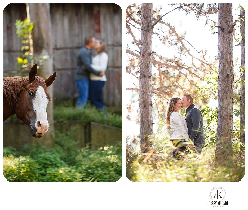 ranchweddingengagement._0007