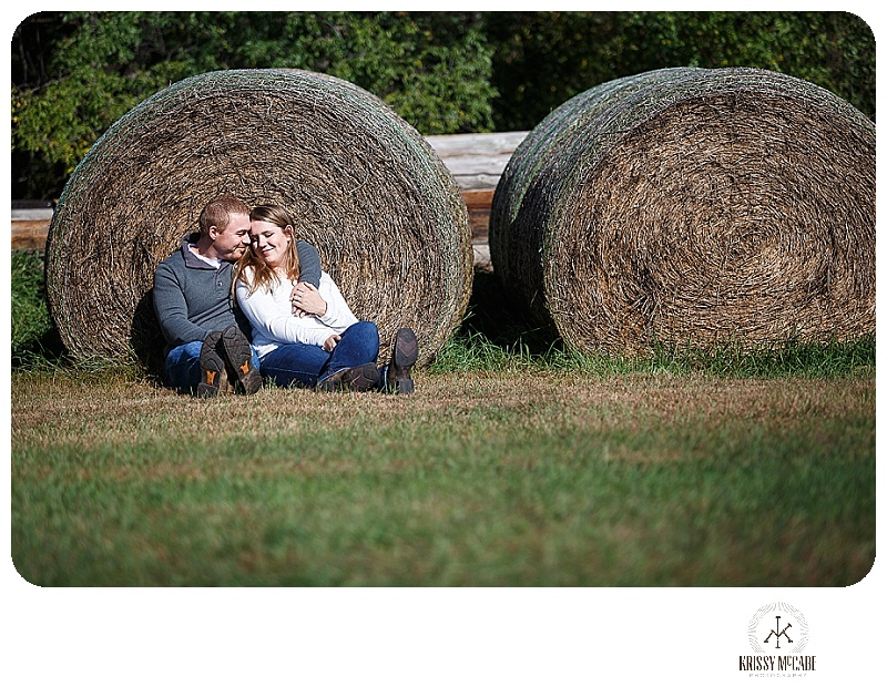 ranchweddingengagement._0009
